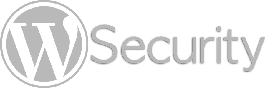 Wordpress hosting and security tips